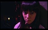 武井咲(Liar Game2):武井咲17.jpg