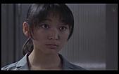 杏(JOKER):杏2.jpg