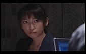 杏(JOKER):杏4.jpg
