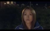 桐谷美玲(荒川爆笑團):桐谷美玲6.jpg