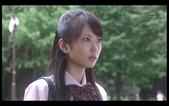志田未來(秘密):志田未來17.jpg