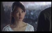 志田未來(秘密):志田未來18.jpg