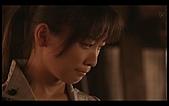 杏(JOKER):杏11.jpg