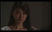 武井咲(GOLD):武井咲21.jpg