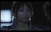 杏(JOKER):杏14.jpg