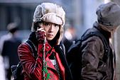 12/12《女人不壞》電影劇照:桂綸鎂劇照-2.jpg