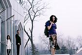 12/12《女人不壞》電影劇照:張雨綺劇照-1.jpg