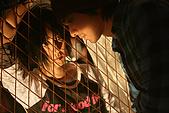 12/12《女人不壞》電影劇照:桂綸鎂&馮德倫劇照.jpg