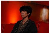 11/3東京狂想曲劇照:TOKYO-室內設計-加瀨亮.jpg