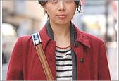 11/3東京狂想曲劇照:TOKYO-室內設計-藤谷文子.jpg