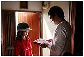 11/3東京狂想曲劇照:TOKYO-搖擺東京-蒼井優&香川照之01.jpg
