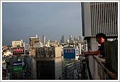 11/3東京狂想曲劇照:TOKYO-搖擺東京-導演奉俊昊.jpg