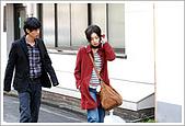11/3東京狂想曲劇照:TOKYO-室內設計-加瀨亮&藤谷文子02.jpg