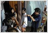 11/3東京狂想曲劇照:TOKYO-搖擺東京-工作照01.jpg