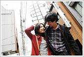 11/3東京狂想曲劇照:TOKYO-室內設計-加瀨亮&藤谷文子01.jpg