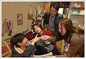 11/3東京狂想曲劇照:TOKYO-室內設計-加瀨亮&藤谷文子&妻夫木聰.jpg