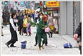 11/3東京狂想曲劇照:TOKYO-天下為屎-丹尼拉馮.jpg