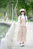 2017.04.24_大湖公園:DSC_3469.jpg