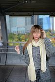 2017.02.26_板橋車站:DSC_8647.jpg