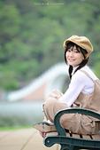 2017.04.24_大湖公園:DSC_3595.jpg