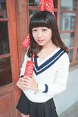 2016.02.14_剝皮寮:DSC_3177.jpg