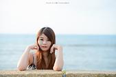 2016.08.27_淺水灣:DSC_2963.jpg
