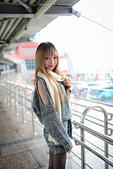 2017.02.26_板橋車站:DSC_8627.jpg
