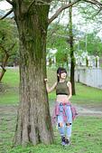 2017.04.24_大湖公園:DSC_3776.jpg