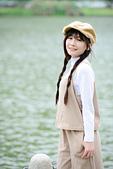 2017.04.24_大湖公園:DSC_3489.jpg