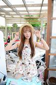 2015.07.05_淺水灣:DSC_3749.jpg