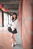 2016.02.14_剝皮寮:DSC_3106.jpg