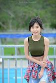 2017.04.24_大湖公園:DSC_3729.jpg