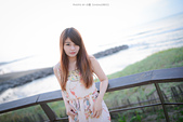 2016.08.27_淺水灣:DSC_3107.jpg