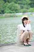 2017.04.24_大湖公園:DSC_3478.jpg