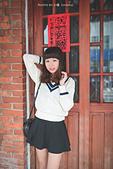 2016.02.14_剝皮寮:DSC_3104.jpg