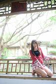 2016.11.20_至善園:DSC_0739.jpg