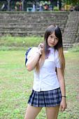2017.03.04_丹鳳青年公園:DSC_9582.jpg