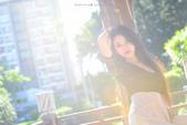 2016.11.13_雙溪公園:DSC_9856.jpg