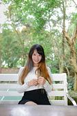 2017.03.04_丹鳳青年公園:DSC_9544.jpg