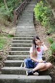 2017.03.04_丹鳳青年公園:DSC_9604.jpg