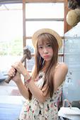 2015.07.05_淺水灣:DSC_3754.jpg
