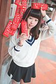 2016.02.14_剝皮寮:DSC_3174.jpg