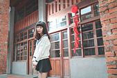 2016.02.14_剝皮寮:DSC_3191.jpg