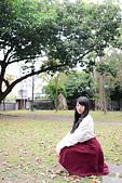 2017.01.30_台大:DSC_6664.jpg