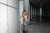 2017.02.26_板橋車站:DSC_8680.jpg