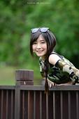 2017.04.24_大湖公園:DSC_3438.jpg