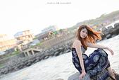 2016.08.27_淺水灣:DSC_3049.jpg
