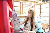 2015.07.05_淺水灣:DSC_3727.jpg