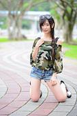 2017.04.24_大湖公園:DSC_3447.jpg
