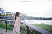 2016.08.27_淺水灣:DSC_3109.jpg